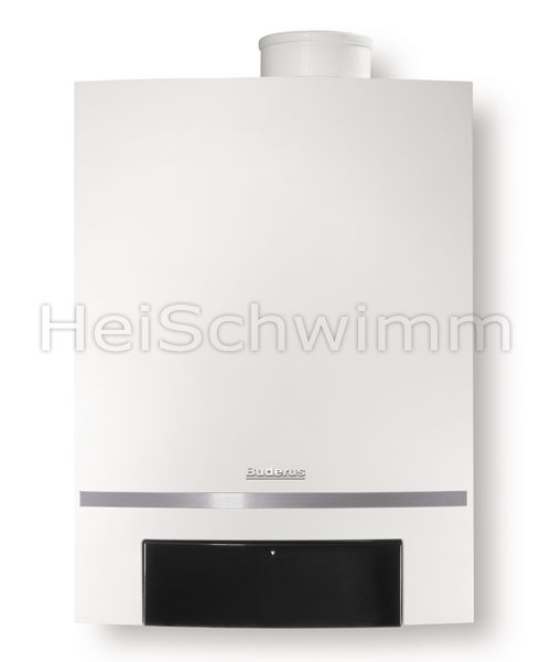 gas brennwertger t buderus logamax plus gb162. Black Bedroom Furniture Sets. Home Design Ideas