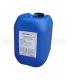 Solarflüssigkeit Tyfocor L 11 kg (Konzentrat)