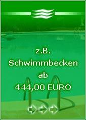heischwimm.de - schwimmbecken