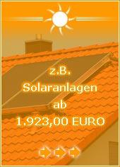 heischwimm.de - solar