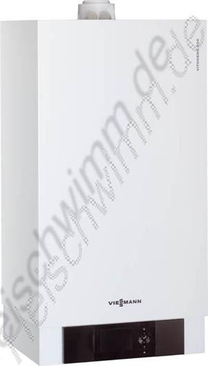 viessmann vitodens 200 w kombi 26kw vitotronic 200 1046 ebay. Black Bedroom Furniture Sets. Home Design Ideas